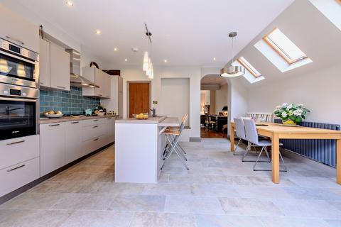 5 bedroom house for sale - Burlington Road, London