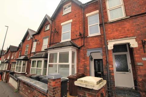 1 bedroom house share to rent - Yarborough Road, Lincoln