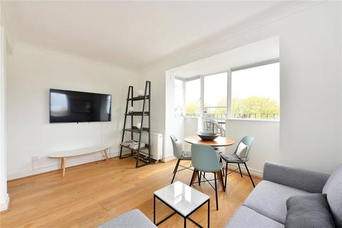 1 bedroom apartment to rent - Heron Court, 63 Lancaster Gate