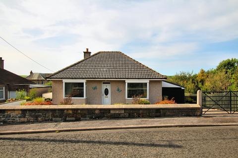 2 bedroom detached bungalow for sale - Myosotis, 5 Barrhill Avenue