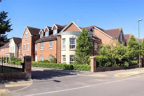 1 bedroom apartment for sale - Claridge House, 14 Church Street, Littlehampton, West Sussex