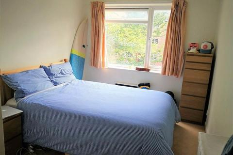 2 bedroom property to rent - Stanford Avenue, BRIGHTON BN1