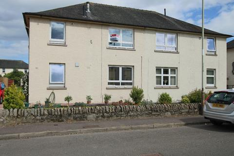 2 bedroom flat to rent - Mylnefield Road, Invergowrie, Dundee, DD2 5AT