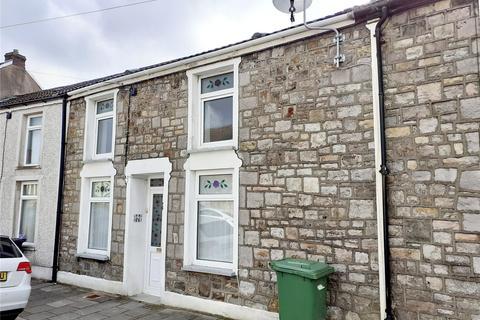 2 bedroom terraced house for sale - Station Road, Hirwaun, Aberdare, CF44
