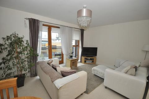 2 bedroom apartment to rent - Callender Court Harry Close CR0