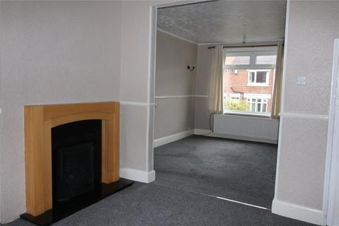 2 bedroom terraced house to rent - Beech Avenue,, Murton, Seaham, SR7