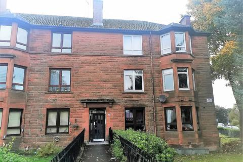 2 bedroom flat for sale - 75 Don Street, Glasgow, G33