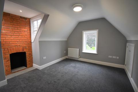 1 bedroom house share - Bath Road, Reading, RG1 6HN