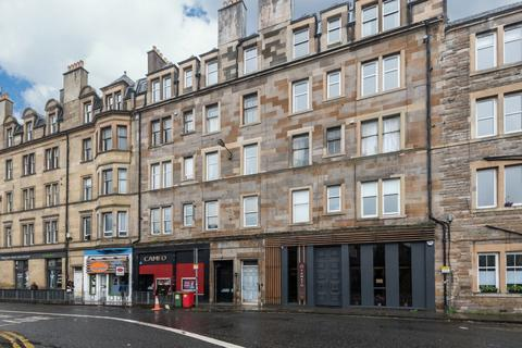 1 bedroom flat for sale - 9/12 Lochrin Terrace, Tollcross, EH3 9QJ