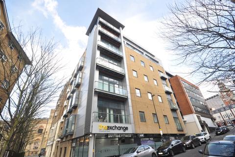 2 bedroom flat to rent - Scarbrook Road Croydon CR0