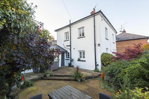 4 bedroom link detached house for sale - Henley-On-Thames,  South Oxfordshire,  RG9