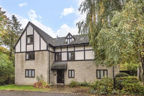 2 bedroom apartment to rent - Dorchester Close,  Headington,  OX3