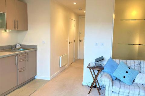 Studio for sale - Blackfriars Road, Salford, M3 7BU