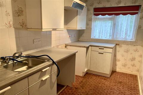 1 bedroom maisonette for sale - Brindley Close, Bexleyheath, Kent