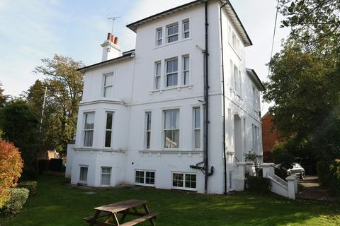 2 bedroom flat to rent - Eastern Avenue, Reading, RG1 5SQ