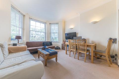 2 bedroom apartment to rent - Mapesbury Court, Shoot Up Hill, London, NW2
