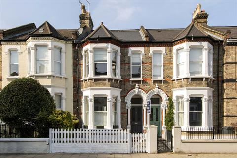 2 bedroom flat for sale - Cotherstone Road, London, SW2