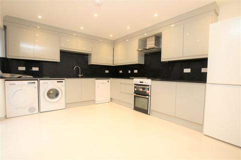 3 bedroom semi-detached house to rent - Great Knollys Street, Reading, RG1