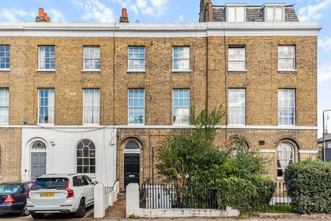 1 bedroom flat for sale - Blackheath Road London SE10