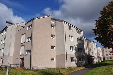 2 bedroom flat to rent - 3/2, 29 Napier Drive, Glasgow, G51