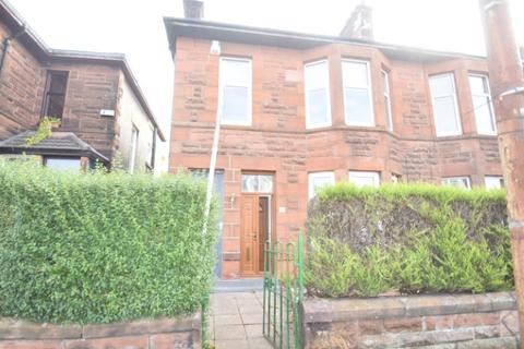 2 bedroom flat to rent - Eckford Street, Glasgow G32