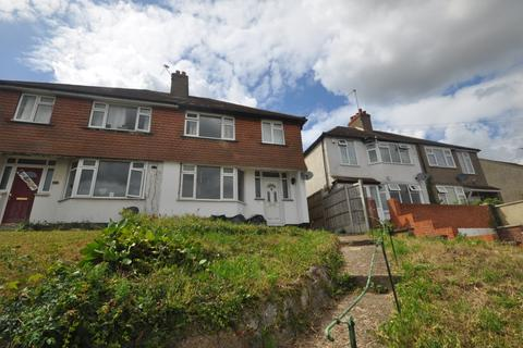 3 bedroom semi-detached house to rent - Swanley Lane Swanley BR8