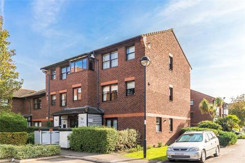2 bedroom flat for sale - Mayfield Road, Wellington Court, London