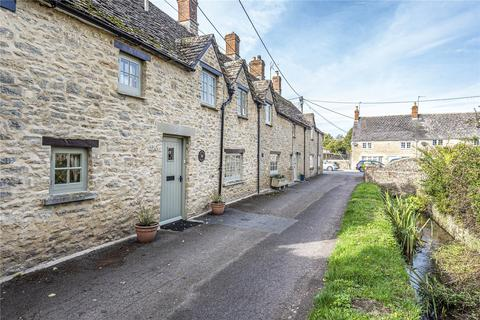 3 bedroom end of terrace house for sale - Fairford, GL7