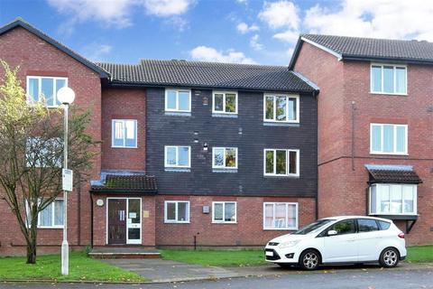 2 bedroom apartment - Dorset Road, Sutton, Surrey