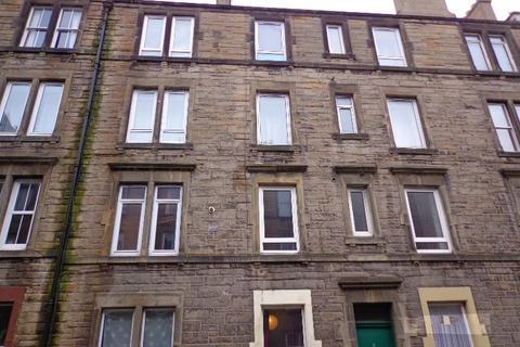 1 bedroom flat - Dalgety Avenue, Meadowbank, Edinburgh, EH7 5UE