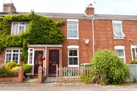 2 bedroom terraced house to rent - Croft Avenue, , Charlton Kings, GL53 8LF