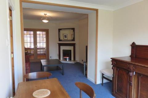 2 bedroom flat to rent - Crathie Gardens East, , Aberdeen, AB10 6BW