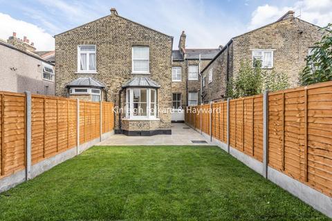 2 bedroom flat for sale - Laleham Road, Catford