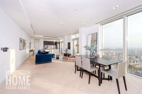 2 bedroom apartment for sale - Atlas Building, 145 City Road, EC1V