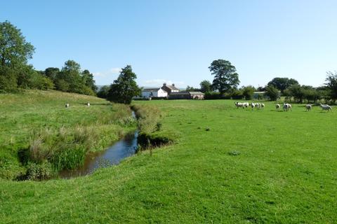 Farm for sale - Sykeside Farm, Kirkby Stephen