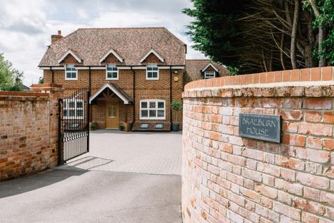 6 bedroom detached house for sale - Mill Lane, Calcot, Reading, RG31 7RS