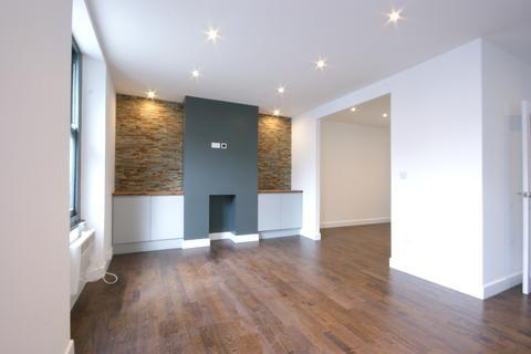 2 bedroom apartment to rent - Bolton Street, Brixham TQ5