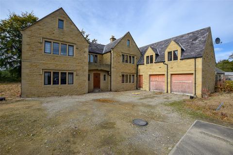 5 bedroom detached house for sale - Chapel Walls, Wolsingham, Bishop Auckland, County Durham, DL13