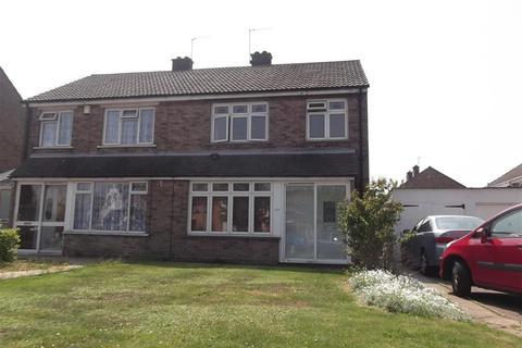3 bedroom end of terrace house to rent - Lunedale Road, Dartford, DA2 6JX