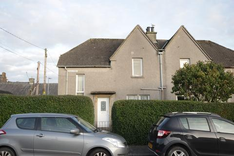 2 bedroom semi-detached house for sale - 1 Fisher Street