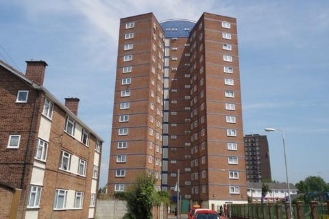 2 bedroom flat to rent - Austin Court, Florence Road, London, E6