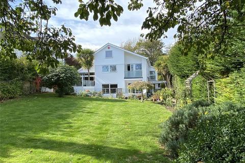 5 bedroom detached house for sale - Denton Road, Meads, Eastbourne, BN20