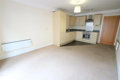 2 bedroom apartment for sale - Centro, Charles Street, Bristol, BS1