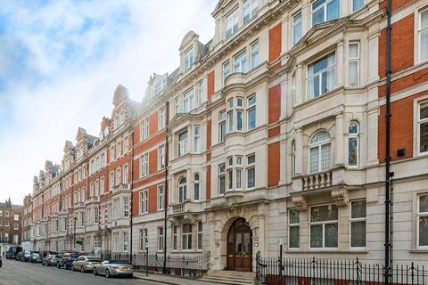 3 bedroom apartment to rent - Bentinck Street Mayfair W1U