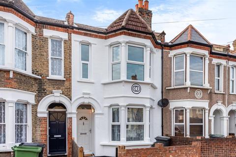 3 bedroom terraced house for sale - Silvermere Road, London, SE6 4QU