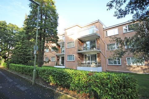 2 bedroom apartment for sale - Spencer Road, New Milton, BH25