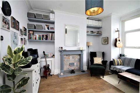 2 bedroom apartment for sale - Nova Road, Croydon, CR0