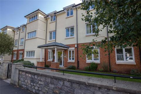 1 bedroom apartment for sale - Ferndown Grange, 250 Henleaze Road, Bristol, BS9