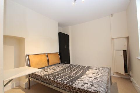 Studio to rent - Oxford Road, , Reading, RG30 1AB