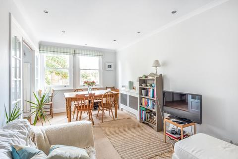 2 bedroom flat for sale - Trinity Road, Tooting
